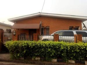 Detached Bungalow House for sale Labake estate agbulegba Agege Lagos