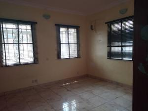 3 bedroom House for rent Agungi  Agungi Lekki Lagos