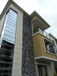 3 bedroom Flat / Apartment for rent Off Admiralty way Lekki Phase 1 Lekki Lagos - 0