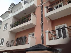 3 bedroom Penthouse Flat / Apartment for rent Banana Island Ikoyi Lagos