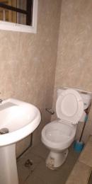 3 bedroom Terraced Duplex House for rent Yetunde Brown Ifako-gbagada Gbagada Lagos