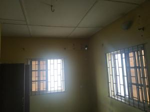 3 bedroom Flat / Apartment for rent Egbeda very close  celiat  bustop Egbeda Alimosho Lagos