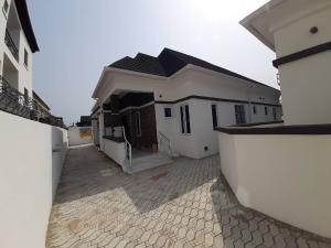 3 bedroom Detached Bungalow House for sale Ocean Palm Estate Ajah Lagos