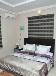 3 bedroom Flat / Apartment for shortlet off admiralty way Lekki Phase 1 Lekki Lagos