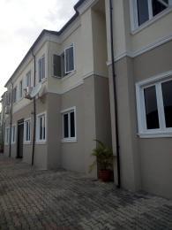 3 bedroom Blocks of Flats House for rent Akala way, Akobo  Akobo Ibadan Oyo