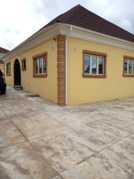 3 bedroom Detached Bungalow House for rent Jericho/eleyele road Eleyele Ibadan Oyo