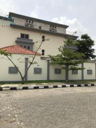 3 bedroom Flat / Apartment for rent Residential area banana island ikoyi lagos Banana Island Ikoyi Lagos