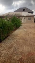 3 bedroom House for sale century Ago palace Okota Lagos - 1