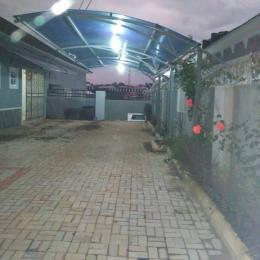 3 bedroom Detached Bungalow House for sale Barnawa phase 1, Kaduna South Kaduna