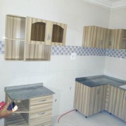 3 bedroom Detached Bungalow House for sale Barnawa phase 1, Kaduna South Kaduna