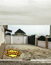 3 bedroom Detached Bungalow House for sale Behind AMAC market lugbe Lugbe Abuja