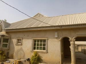 3 bedroom Flat / Apartment for sale nafdac high cost,narayi kaduna Kaduna South Kaduna
