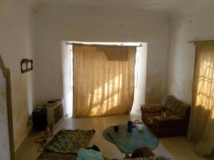 3 bedroom Flat / Apartment for sale nafdac high cost,narayi kaduna Kaduna South Kaduna