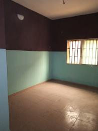3 bedroom Studio Apartment Flat / Apartment for rent Century Ago palace Okota Lagos