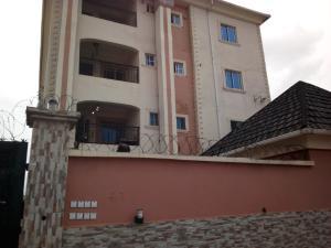 3 bedroom Flat / Apartment for rent grand mate Amuwo Odofin Amuwo Odofin Lagos