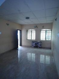 3 bedroom Studio Apartment Flat / Apartment for rent Remond street Ago palace Okota Lagos