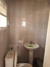 3 bedroom Studio Apartment Flat / Apartment for rent Estate Amuwo Odofin Amuwo Odofin Lagos