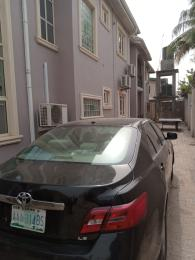 3 bedroom Studio Apartment Flat / Apartment for rent Estate Amuwo Odofin Amuwo Odofin Lagos