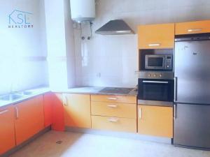 3 bedroom Flat / Apartment for rent Tesmot close  Lekki Phase 1 Lekki Lagos
