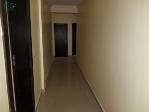 3 bedroom Flat / Apartment for rent Off palace road  ONIRU Victoria Island Lagos