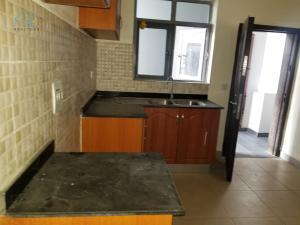 3 bedroom Flat / Apartment for rent Eletu way osapa london Osapa london Lekki Lagos