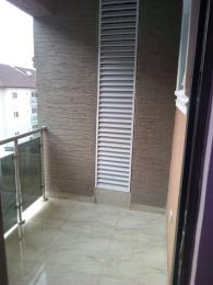 3 bedroom House for rent - chevron Lekki Lagos
