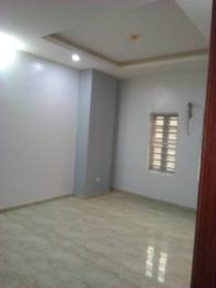 3 bedroom House