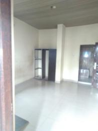 3 bedroom Studio Apartment Flat / Apartment for rent Green Field estate Amuwo Odofin Amuwo Odofin Lagos