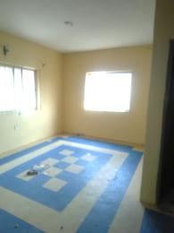 3 bedroom Studio Apartment Flat / Apartment for rent Park view estate Ago palace Okota Lagos