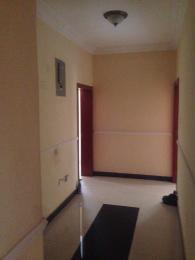 3 bedroom Blocks of Flats House for rent Bera  chevron Lekki Lagos