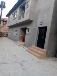 3 bedroom Blocks of Flats House for rent - Ikota Lekki Lagos - 6