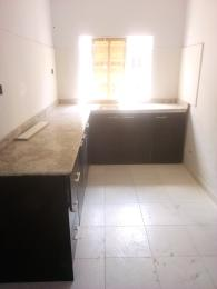 3 bedroom Flat / Apartment for rent ALABI STREET Toyin street Ikeja Lagos