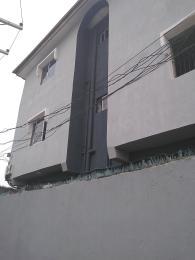 3 bedroom Flat / Apartment for rent off ikorodu road Palmgroove Shomolu Lagos