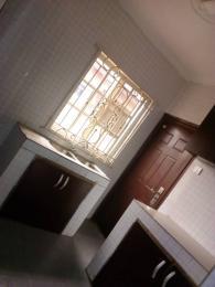 3 bedroom Flat / Apartment for rent baiye street Ogunlana Surulere Lagos