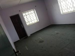 3 bedroom Flat / Apartment for rent Ju Onike Yaba Lagos