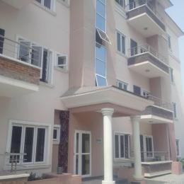 3 bedroom Flat / Apartment for sale Divine news Estate Abule-Ijesha Yaba Lagos
