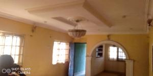 3 bedroom Detached Bungalow House for sale Close to two storey Baruwa Ipaja Lagos