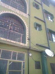 3 bedroom Flat / Apartment for rent Off Church st Mafoluku Oshodi Lagos