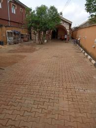 3 bedroom Bungalow for sale igando Igando Ikotun/Igando Lagos