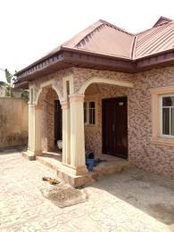 3 bedroom Bungalow for sale Agric Rd Igando Ikotun/Igando Lagos