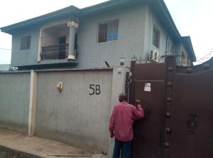 Flat / Apartment for rent Ogba Bus-stop Ogba Lagos