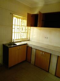 3 bedroom Flat / Apartment for rent college Igando Ikotun/Igando Lagos