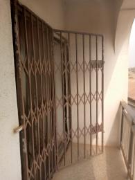 3 bedroom Flat / Apartment for rent olowojeunjeje Igando Ikotun/Igando Lagos