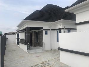 3 bedroom Detached Bungalow House for sale fidiso estate sangotedo ajah Sangotedo Ajah Lagos