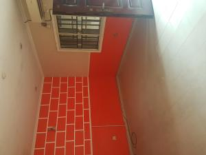 3 bedroom Semi Detached Bungalow House for rent Off Akinhanmi Street  Western Avenue Surulere Lagos