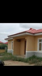 3 bedroom Blocks of Flats House for sale Gold Estate Ayobo Ipaja Lagos
