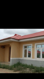 3 bedroom Blocks of Flats House for sale Gold Estate Ayobo Ipaja Lagos