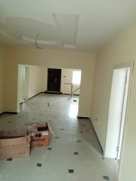 3 bedroom Detached Bungalow House for rent Arowojobe Estate Mende Maryland Lagos