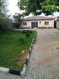 4 bedroom Bungalow for sale afolabi Igando Ikotun/Igando Lagos