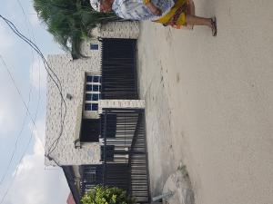 3 bedroom Semi Detached Bungalow House for rent Off Adeniran Ogunsanya Surulere Lagos
